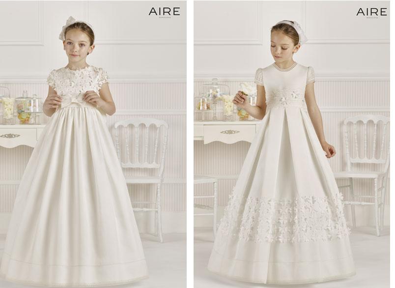 Vestidos-de-comunion_con-aplicaciones_Dress-Bori_Zaragoza