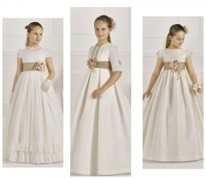 Vestidos-de-comunion_con-fajn_Dress-Bori_Zaragoza