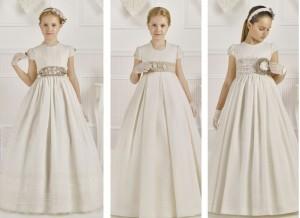Vestidos-de-comunion_talle-alto_Dress-Bori_Zaragoza