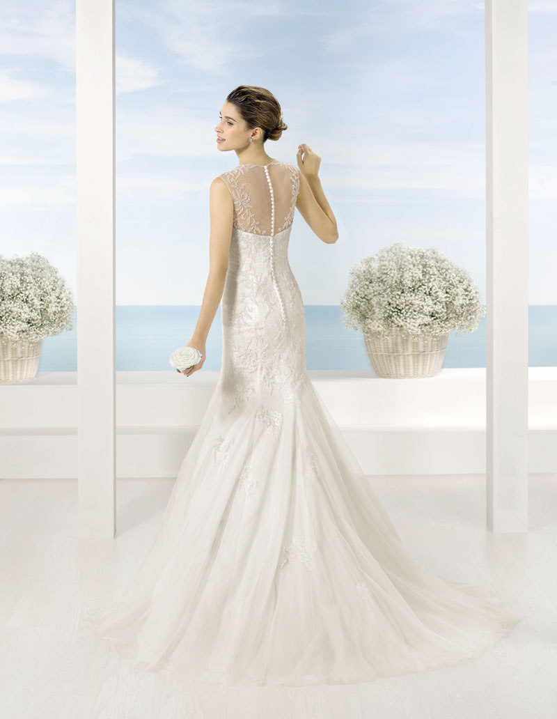 Modelo-Tesis_Luna-Novias-Dress-Bori