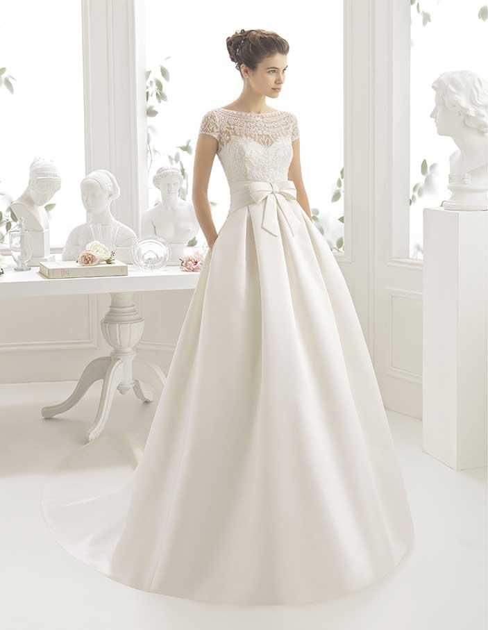 Vestidos-de-Novia-Aire-Dress-Bori-modelo-CIDRA-1