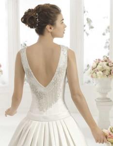 Vestidos-de-Novia-Aire-Dress-Bori-modelo-Chiara-2