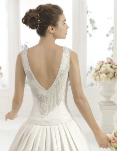 estidos-de-Novia-Aire-Dress-Bori-modelo-Chiara-2
