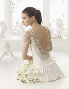 Vestidos-de-Novia-Aire-Dress-Bori-modelo-Chile-2