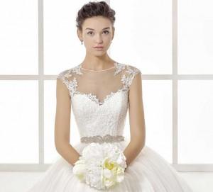 Novias-Adriana-Alier--modelo-ZAFARI-Dress-Bori-Zaragoza-0
