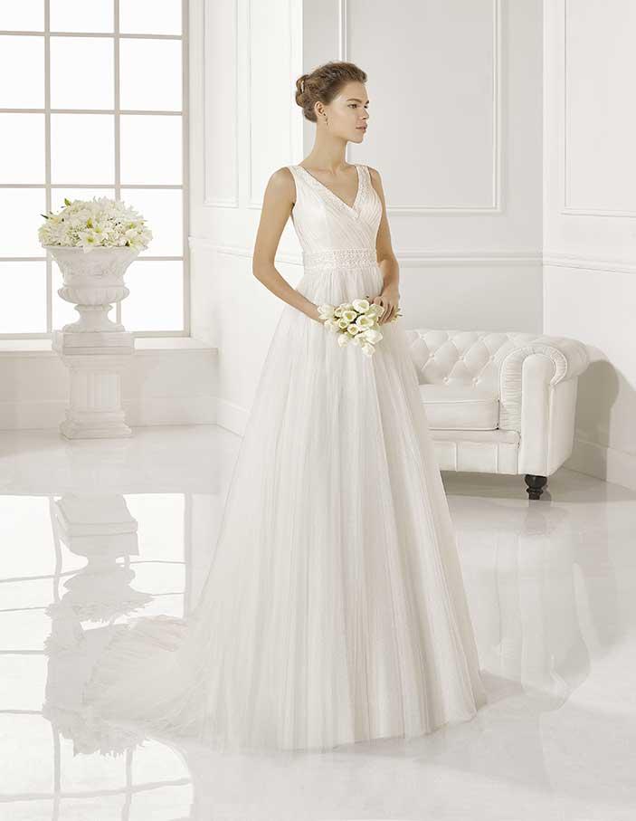 Novias-Adriana-Alier--modelo-Zaragoza-Dress-Bori