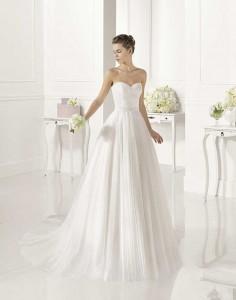 Novias-Adriana-Alier--modelo-Zarina-Dress-Bori-Zaragoza
