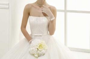 Traje-de-novia-Dress-Bori-Adriana-Alier-Zea-0