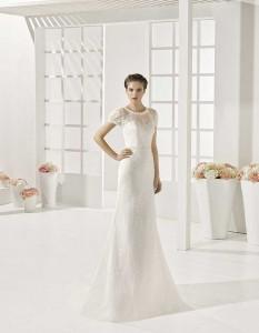 Tiendas de novias-Zaragoza y Madrid-Dress-Bori-Lunanovias-Yamao