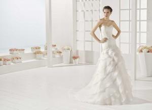 Tiendas de novias-Zaragoza y Madrid-Dress-Bori-Lunanovias-Yeco