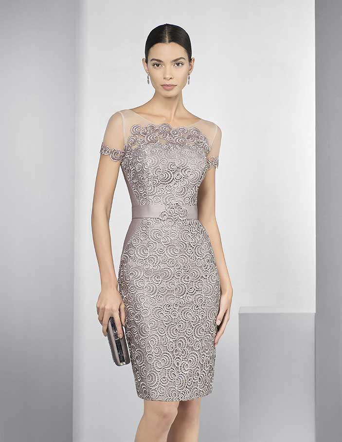 Find great deals on eBay for vestidos cortos de fiesta. Shop with confidence.