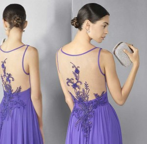 Trajes-de-fiesta-Zaragoza-Dress-Bori-Couture-modelo1G284_3