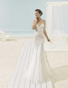 Trajes de novia en Zaragoza-Dress-Bori-XANDROS