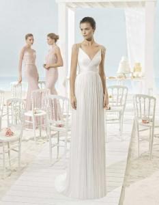 Trajes de novia en Zaragoza-Dress-Bori-Xant