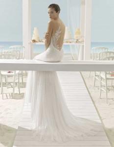 Trajes de novia en Zaragoza-Dress-Bori-MODELO XALAP