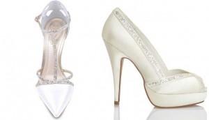 zapatos-de-novia-con-pedreria-1