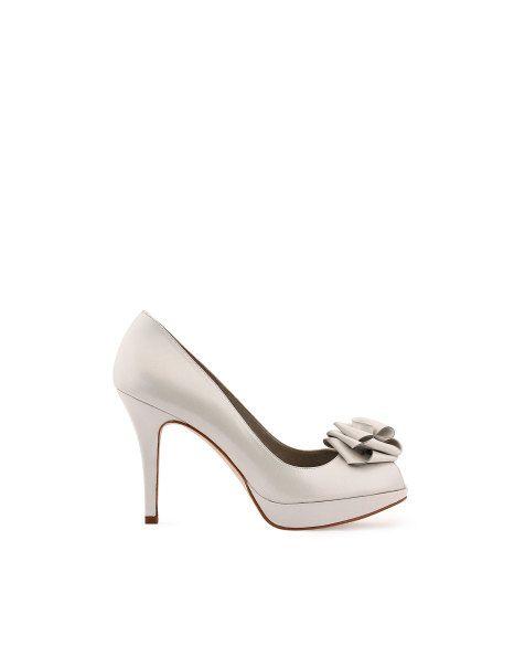 zapatos de novia-aire barcelona   dressbori
