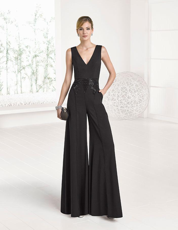Trajes-de-fiesta-largos-Dress-Bori-Marfil-7