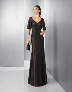 Vestido-de-fiesta-largo-Dress-Bori-10