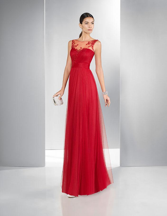 Vestido-de-fiesta-largo-Dress-Bori-2