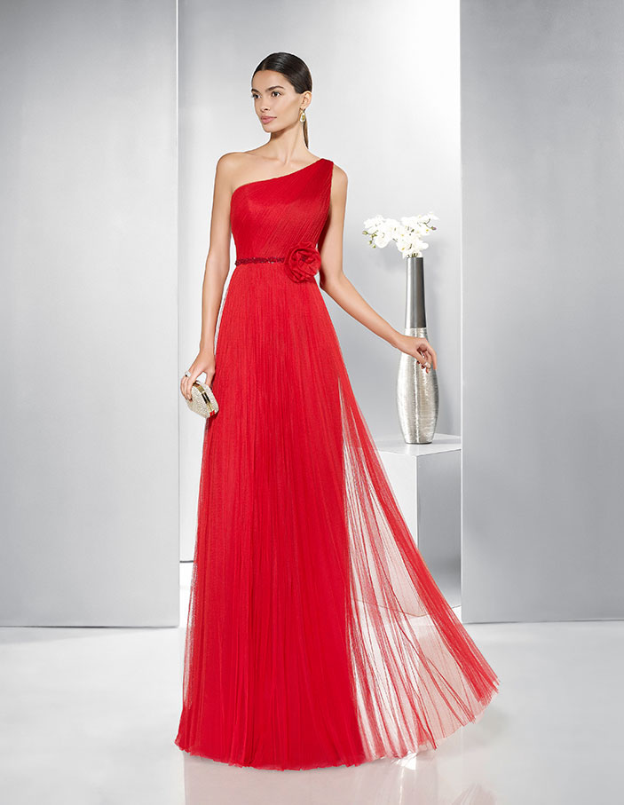 Vestido-de-fiesta-largo-Dress-Bori-3