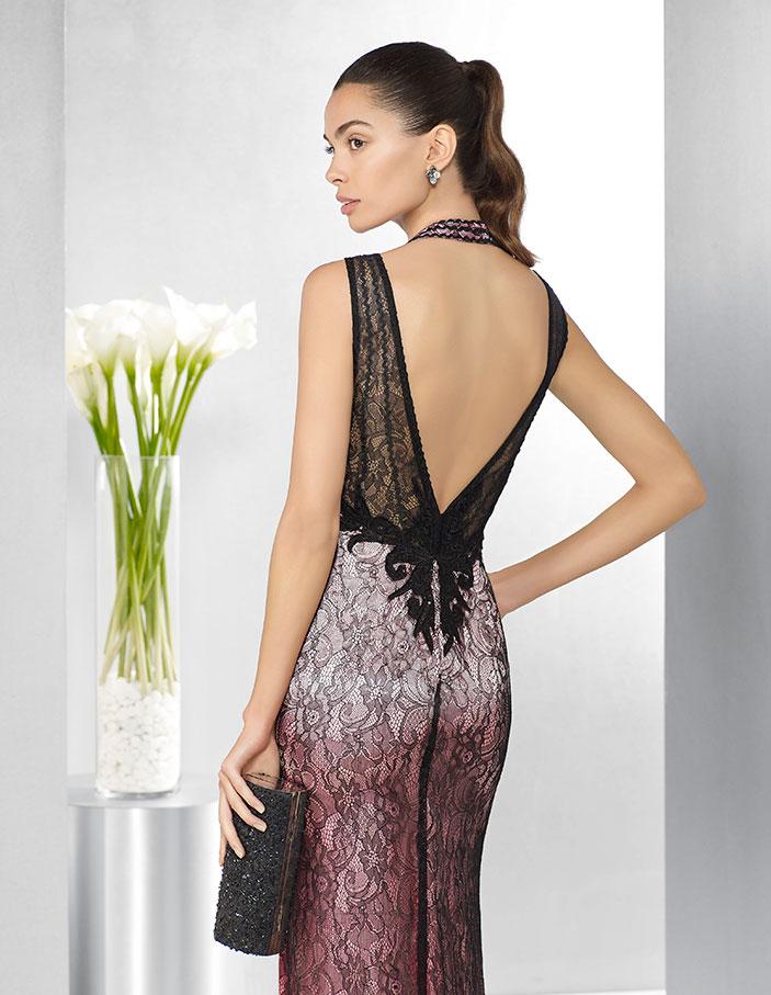 Vestido-de-fiesta-largo-Dress-Bori-5-b