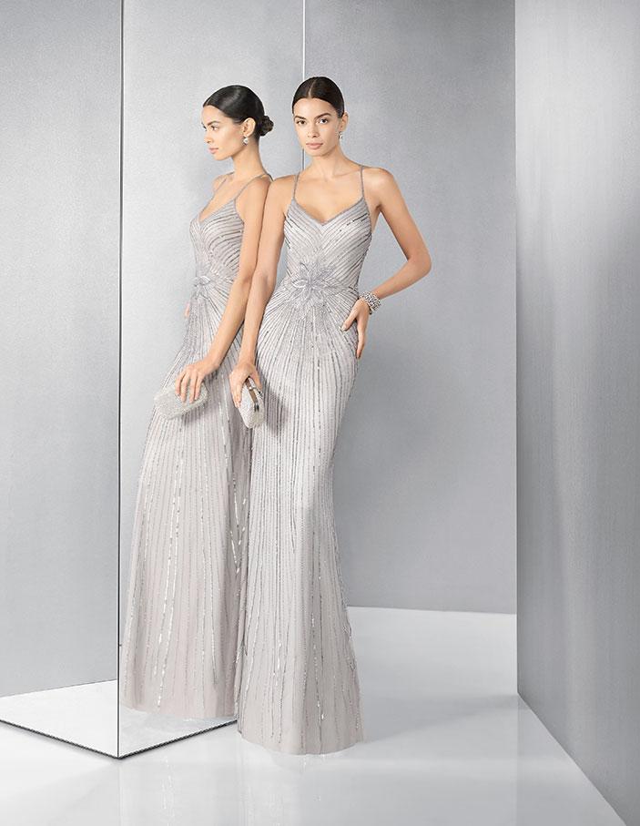 Vestido-de-fiesta-largo-Dress-Bori-6