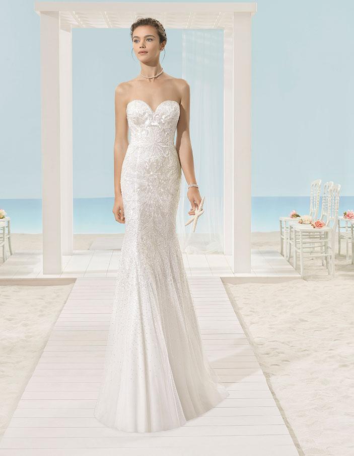 vestido-de-novia-Aire-Dress-Bori-modelo-XALLY