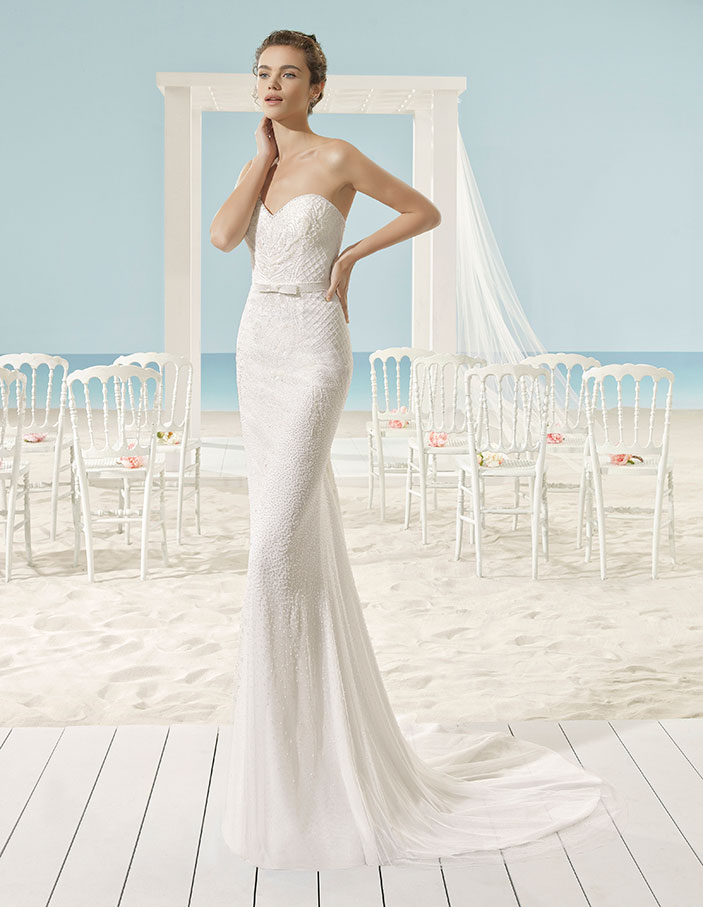 vestido-de-novia-Aire-Dress-Bori-modelo-XANADU-2