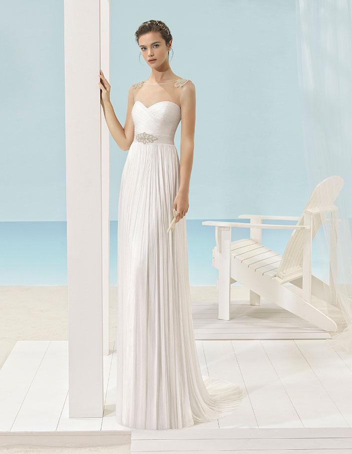 vestido-de-novia-Aire-Dress-Bori-modelo-XANDY