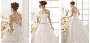trajes-de-novia-escote-barco-Dress-Bori_CALIPSO-0