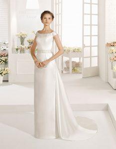 trajes-de-novia-escote-barco-Dress-Bori_CUPIDO