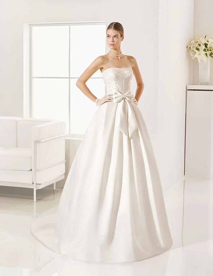 Vestido-de-novia-linea-A-corte-princesa_GAIRO