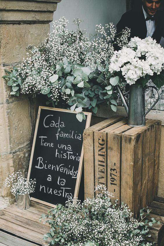 detalles personalizados-bodas-4