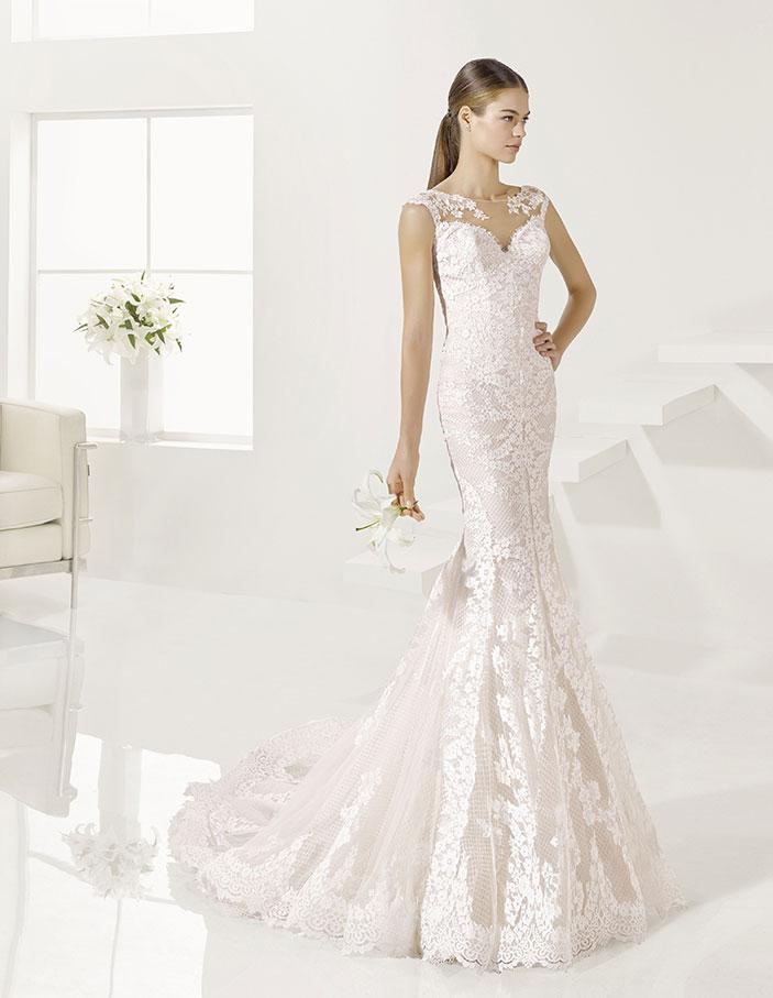 Trajes-de-novia-color-rosa-o-nude-Dress-Bori-Almanovia-GINESTA-1