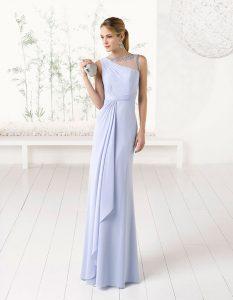 trajes-de-fiesta-para-bodas-3