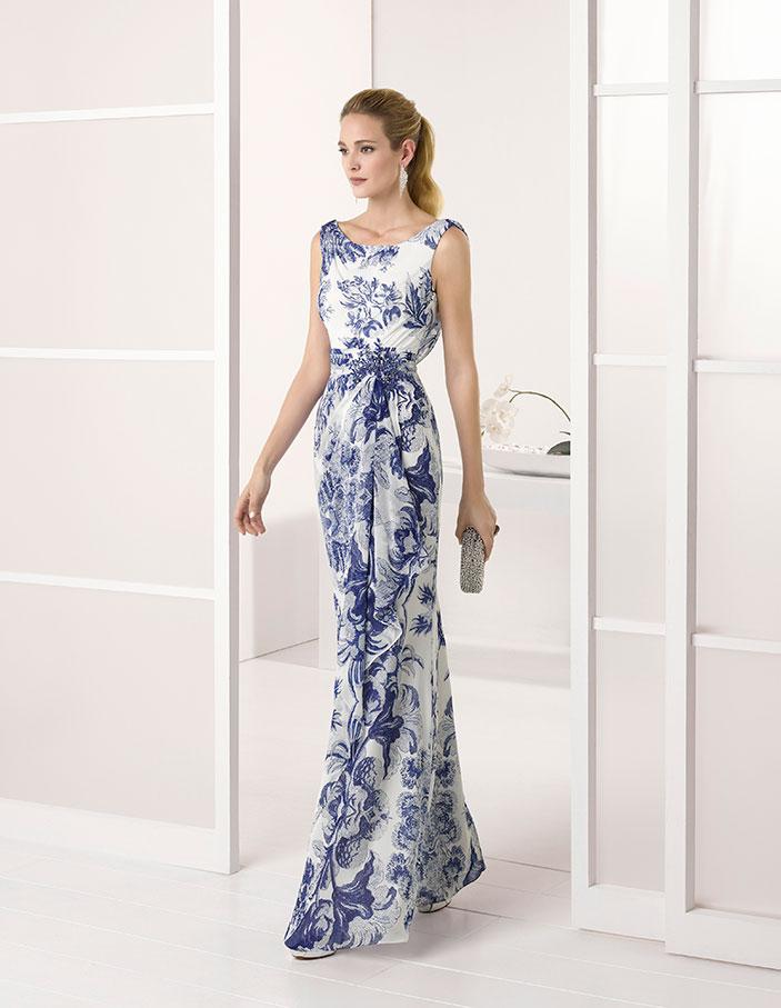 trajes-de-fiesta-para-bodas-6