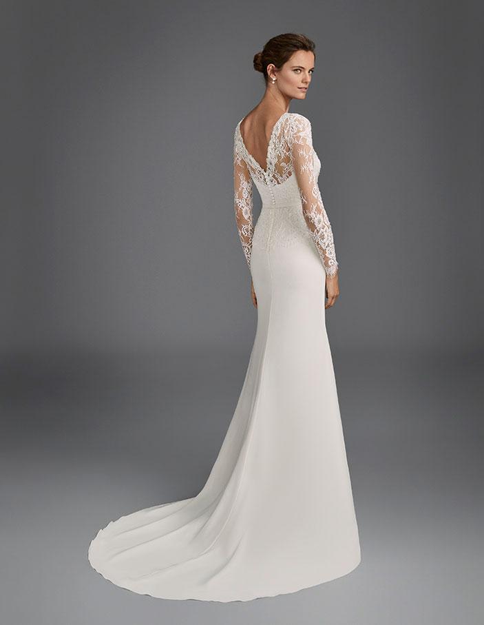Vestidos-de-novia-dressbori-lunanovias_HALCON-2