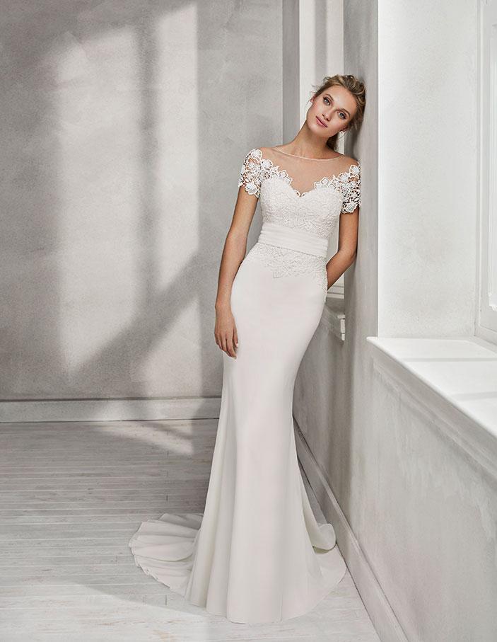 Vestidos-de-novia-dressbori-lunanovias_HALDIS-2