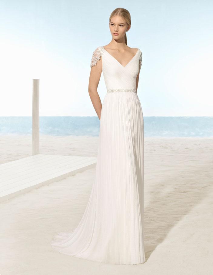 vestido-de-novia-aire-beach-2018-ucar-2 | dressbori