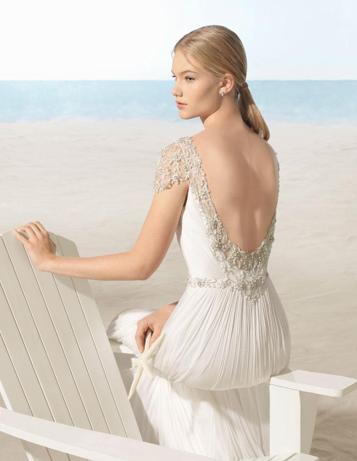 d7ce8ea16 vestido-de-novia-aire-beach-2018-UCAR