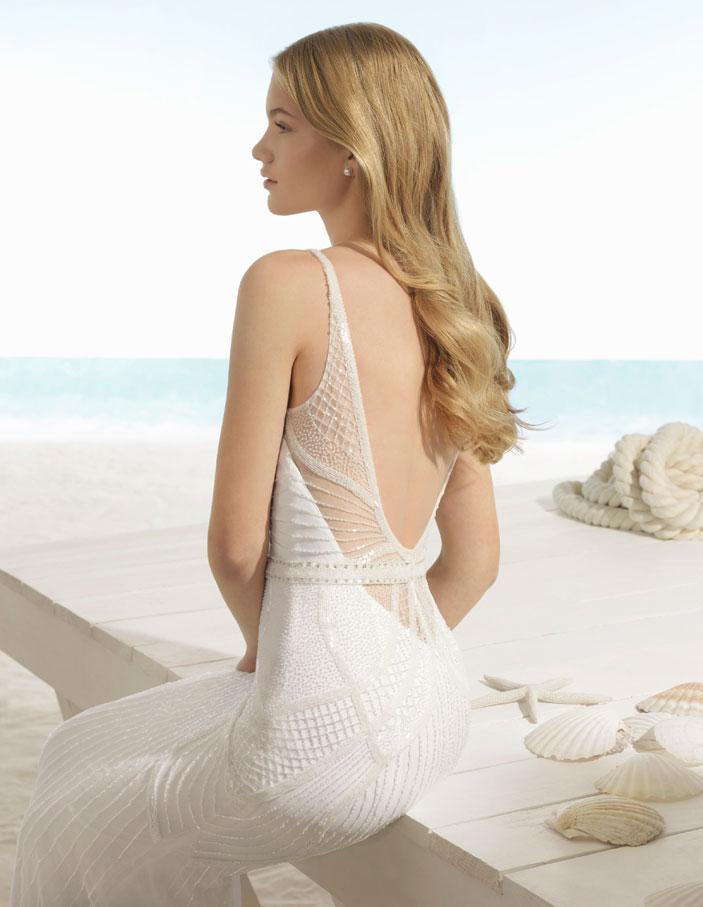 vestido-de-novia-aire-beach-2018-Ubeda