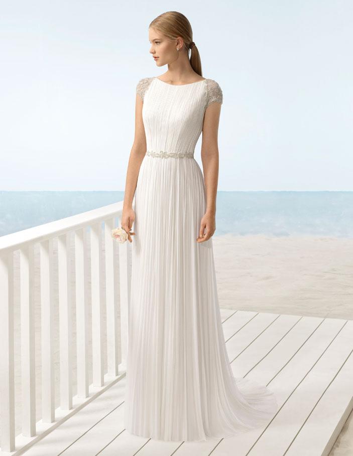 vestido-de-novia-aire-beach-2018-Ubert