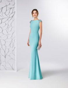 Vestido-de-fiesta-largo-en-azul-zaragoza-madrid-dressbori-1