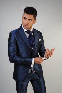 trajes-de-novio-detiqueta-coleccion-glamour-zaragoza-madrid