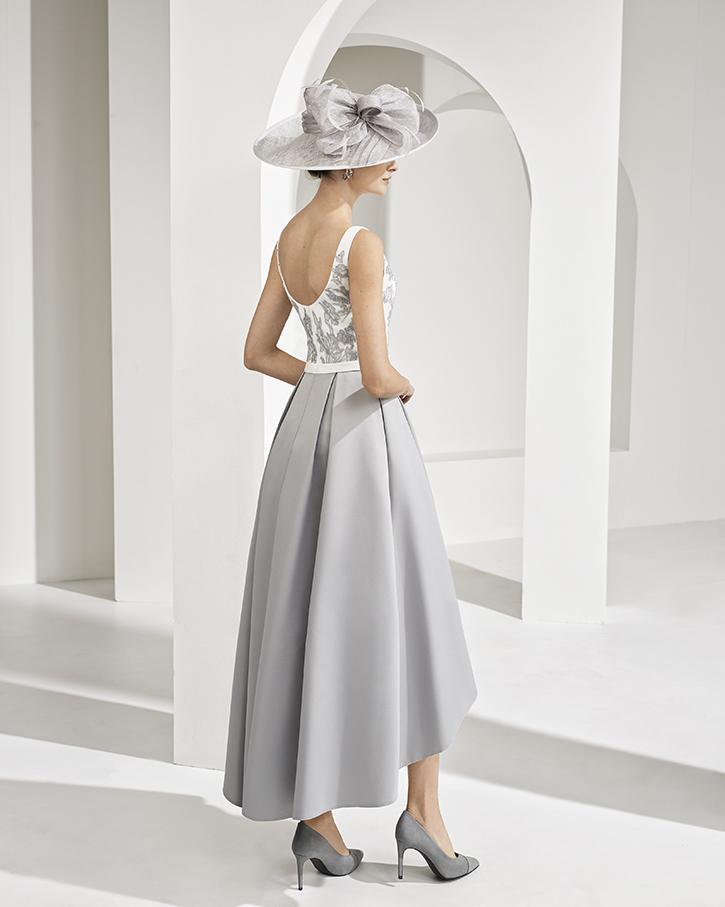 324f85132 Coutureclub - trajes de fiesta en Zaragoza y Madrid