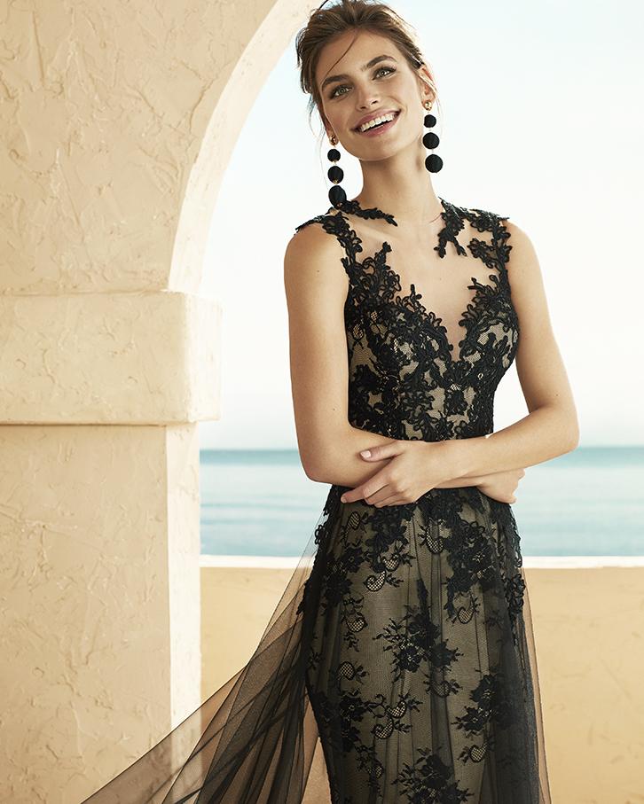 eefba8157 vestidos-fiesta-zaragoza-madrid-marfil (5)