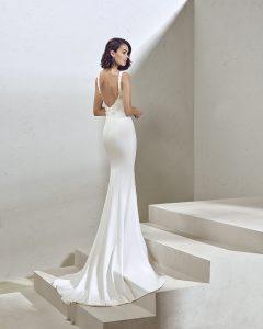 vestidos-novia-adriana-alier-zaragoza-madrid