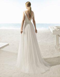 vestidos-novia-zaragoza-madrid-airebeach