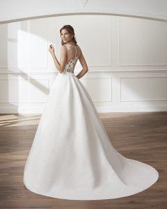 vestidos-novia-zaragoza-madrid-lunanovia